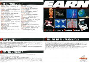 earn brochure 1