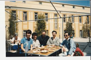 1987-05EARNCrete1