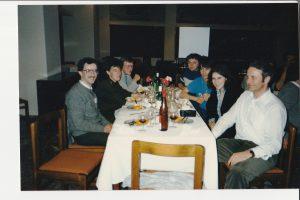 1987-05EARNCrete3