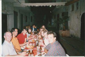 1988-10EARNTelAviv1