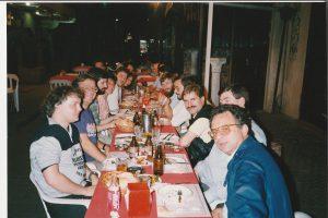 1988-10EARNTelAviv2