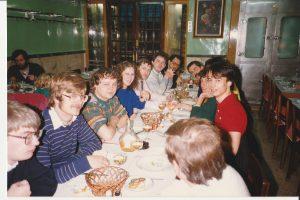 1987-12EARNLisbonne2