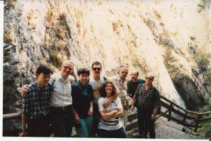 1992-05EARNAutricheInnsbruck1