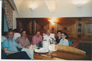 1992-05EARNAutricheInnsbruck2