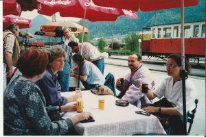 1992-05EARNAutricheInnsbruck3